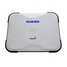 Inmarsat Hughes 9201