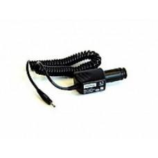Автомобильное зарядное устройство для моделей Hughes