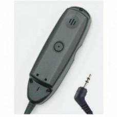 Автомобильный адаптер SAT-DOKER XT / XT-LITE