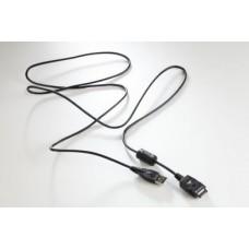 USB-кабель для Thuraya XT/XT DUAL