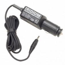 Автомобильное зарядное устройство дляIridium 9555/9575