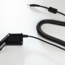 Автомобильное зарядное устройство для SatSleeve