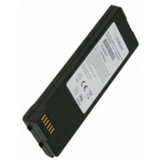 Аккумуляторная батарея/Rechargeable Li-ion Battery 9575