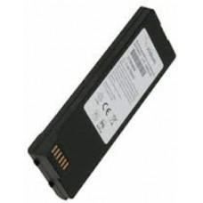 Аккумуляторная батарея усиленная IRIDIUM 9555