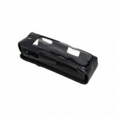 Кожаный чехол для Iridium 9555